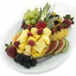 image gallery of FRUIT PLATTER