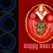 BHAIYA DOOJ POSTER