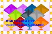 SANKRANTI CARD 7
