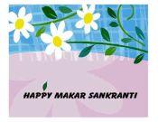 SANKRANTI CARD 4