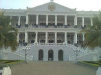 FALAKNUMA PALACE 5