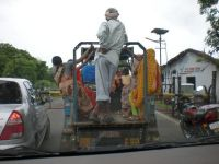 SOUTH INDIA VILLAGE 11