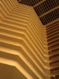 WESTIN HOTEL HYDERABAD